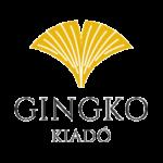 Gingko kiadó