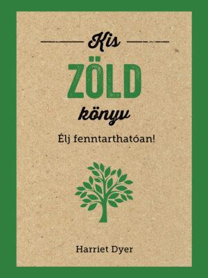 Kis zöld könyv